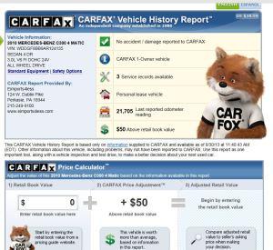 carfax1