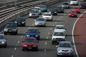 highway1