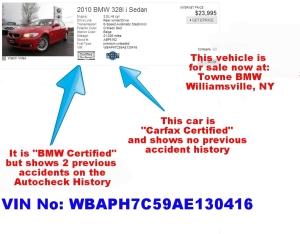 BMWsnip11