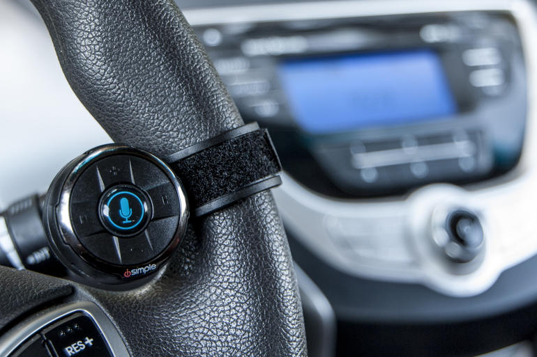Cool New BlueTooth Gadget for Your Car eimports4Less Auto Sales Blog