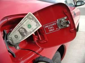 pumpinggas