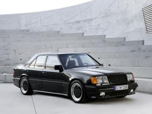 1986AMG1