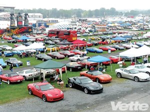 corvettes-at-carlisle
