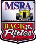 msra-50s-logo-583x704