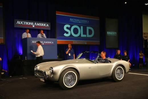 1963-Shelby-289-Cobra