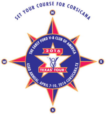 2016_TexasTour_Logo