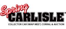 logo_event_spring (1)