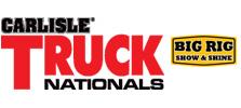 logo_event_truck