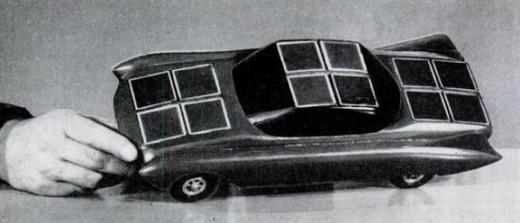 Sunmobile_15_inch_model