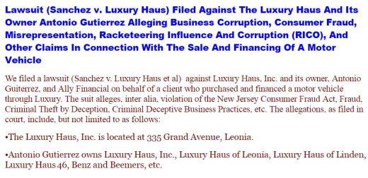 lawsuit1