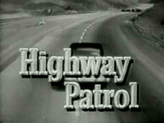highwaypatrol