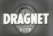 Dragnet_title_screen