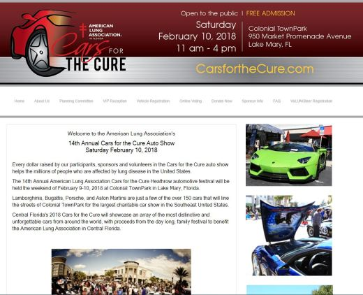 carsforcure1