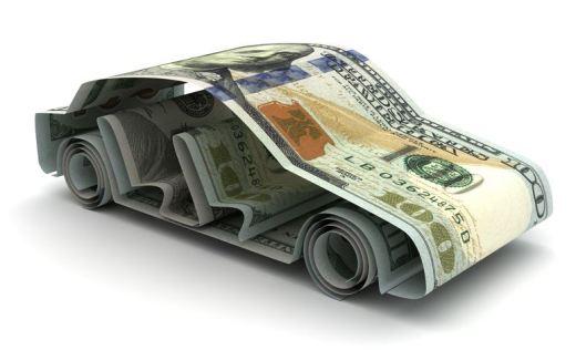 financing1