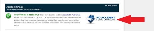 autocheck2