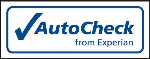 autochecklogo