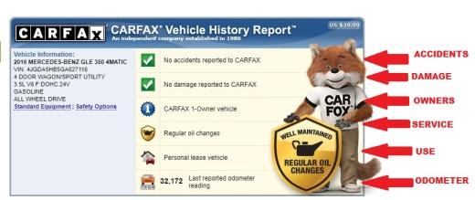carfax2